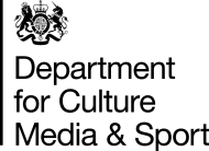 Department for Culture Media & Sport: Diversity within Arts image (Black)