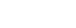 A Scottish Toolkit for Fair Access image (Inverted)