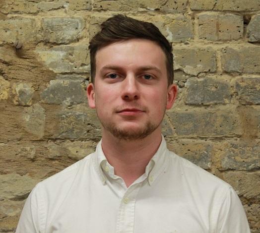 Chris Milner
