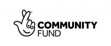 The National Lottery Community Fund: Fulfilling Lives programme evaluation image (Black)