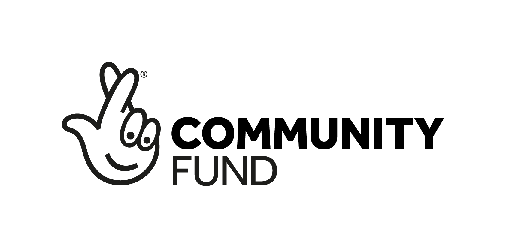 The National Lottery Community Fund: Fulfilling Lives programme evaluation icon