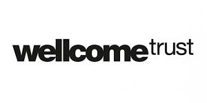 Wellcome Trust: Evaluation of the Wellcome CPD Challenge (2018-2021) image (Black)