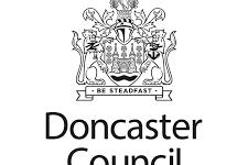Doncaster Council: Local Delivery Pilot Evaluation (2019-2021) image (Black)