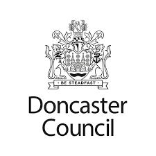 Doncaster Council: Local Delivery Pilot Evaluation (2019-2021) icon